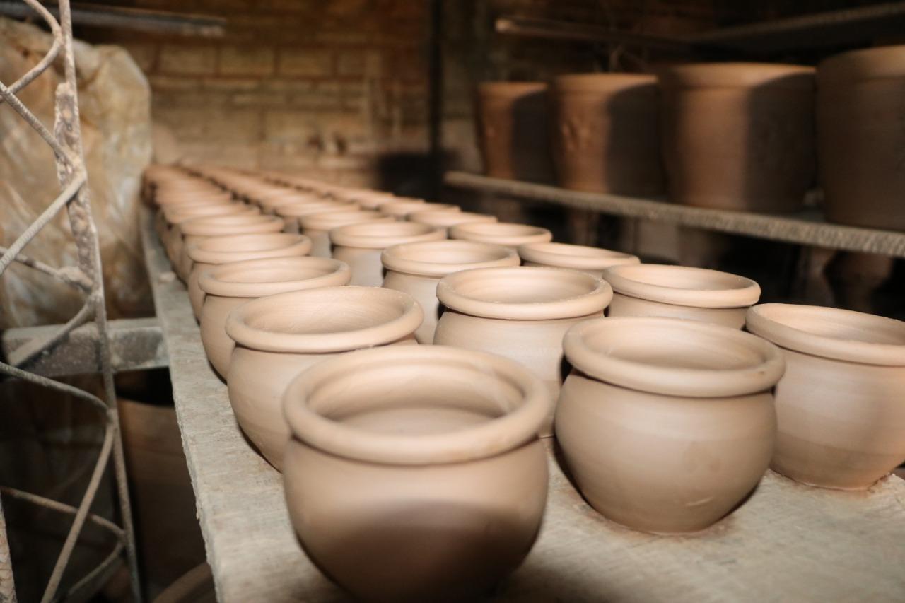 Alfarería Japepo: Tradición y trayectoria en cada producto artesanal