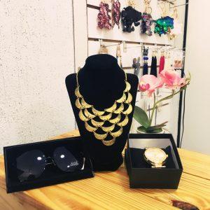 En Tienda 28 encontrarás prendas exclusivas y versátiles