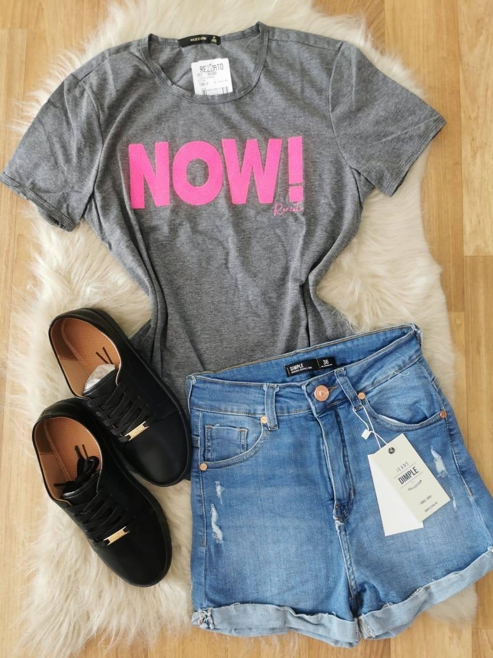 Moda, estilo y comodidad en el andar diario