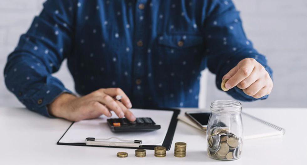 FINANZAS ORDENADAS EN TIEMPOS DIFÍCILES