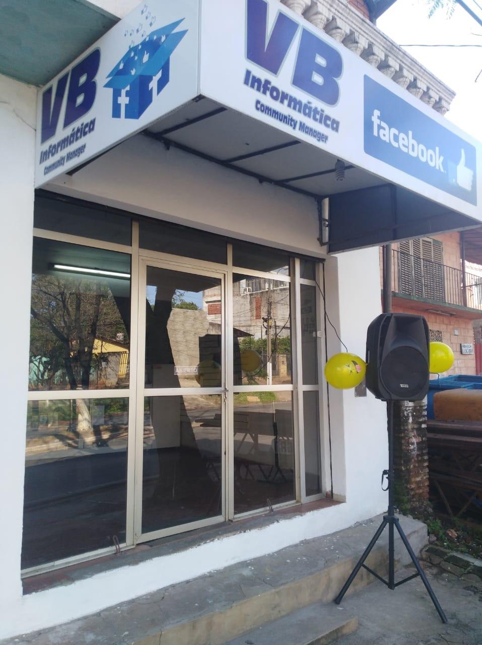 """""""LAS DIFICULTADES SON EL TRAMPOLÍN AL ÉXITO"""""""