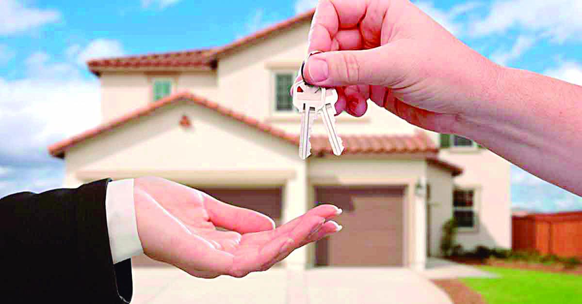 Banco Atlas habilita creditos para la vivienda