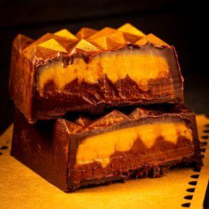 Las tortas y dulces gourmet  de Biscuit en una tienda online