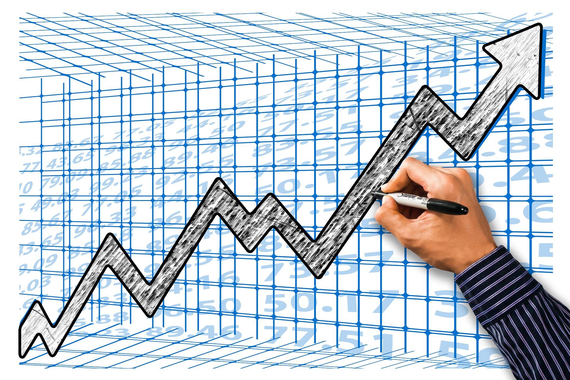 Agencia norteamericana estima  recuperación económica del país