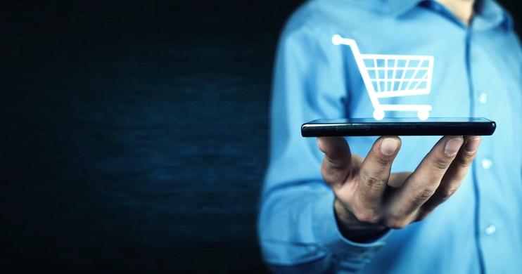 Claves en la expansión de las ventas en línea