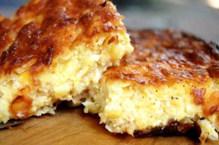 Tía Memi Delicias Caseras: almuerzos  con la fórmula secreta de la abuela