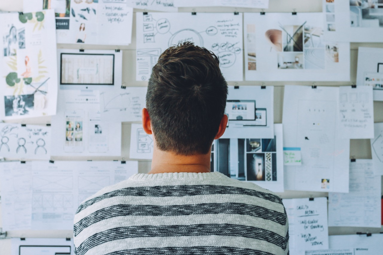Establecer metas y parámetros para medir  la efectividad de las acciones de marketing