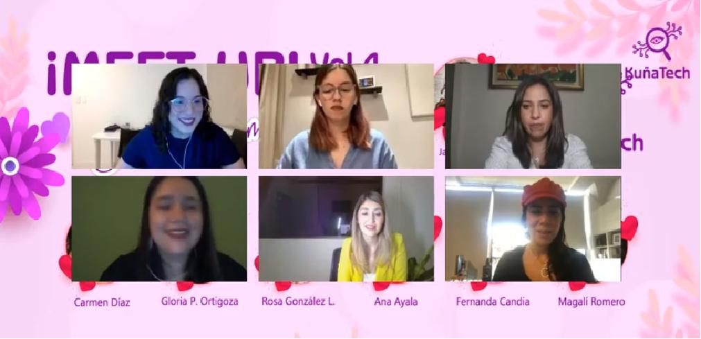Invitan a mujeres para talleres sobre redes sociales