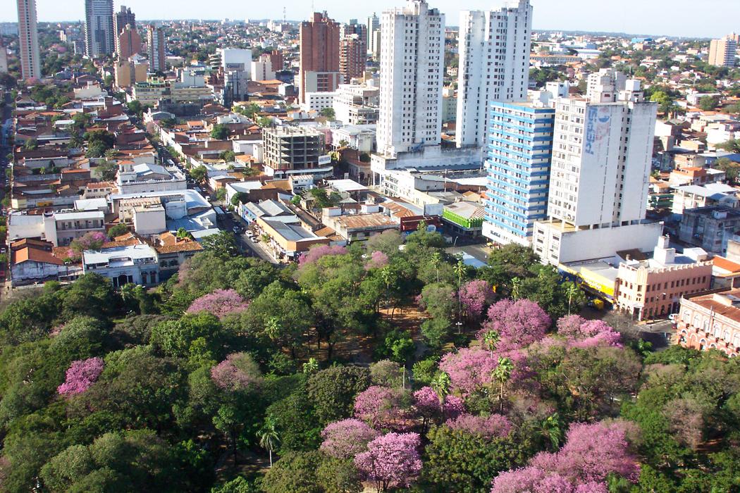Presentarán programa para acelerar la agenda  2030 para el Desarrollo Sostenible en Paraguay