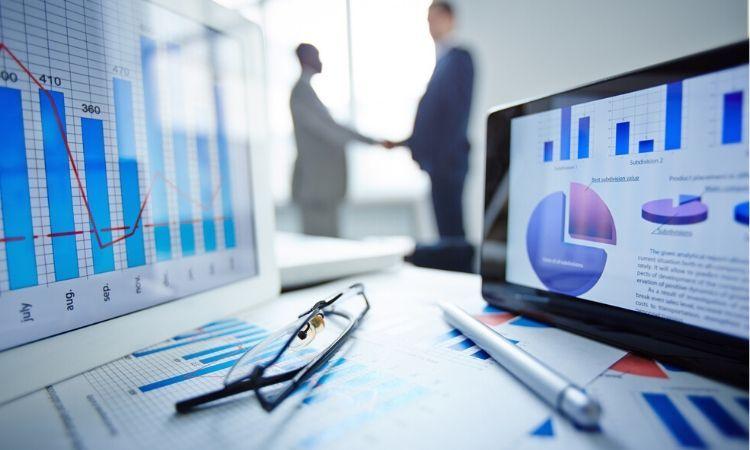 Pasos previos en la definición de las estrategias de marketing