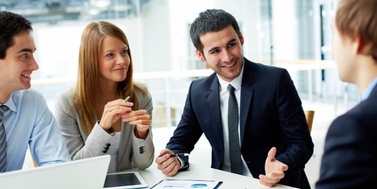 De la idea a la acción: brindarán herramientas  para lograr resultados empresariales exitosos