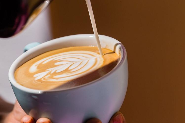 La magia que rodea al mundo del café comienza a despertar interés en el mercado paraguayo