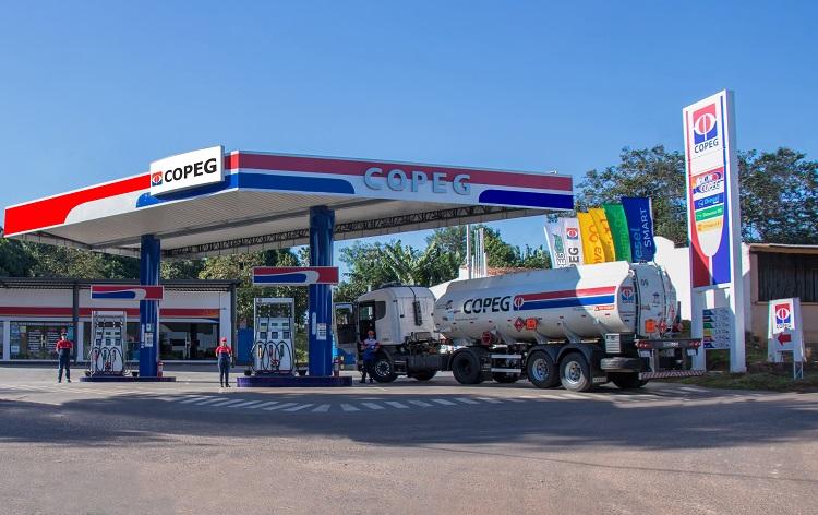 COPEG cumple 30 años y continúa en crecimiento como fuente de trabajo para muchos paraguayos