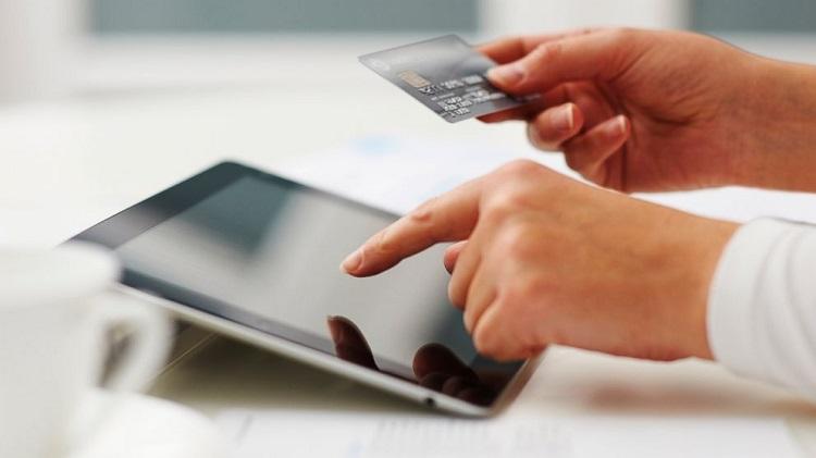 Atención al cliente como principal herramienta de marketing para el comercio electrónico